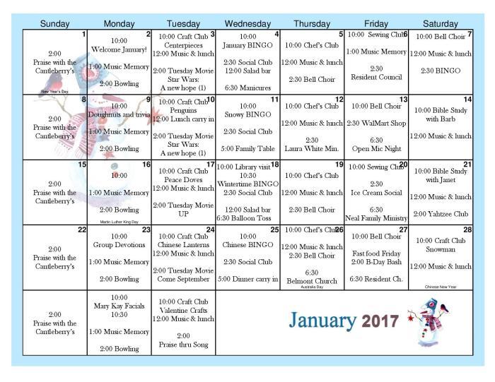 januarycalendar2017sm-page-001