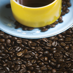 Pocket Guide to Caffeine Benefits and Uses