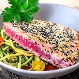Omega 3s Are Great! But Where Can You Find Them?