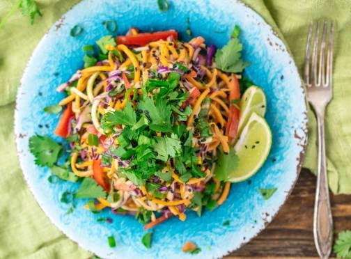 Asian-Squash-Noodles