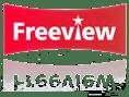 freeview-logo