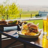 Spice Route, CBC, Craft, Beer, Burger