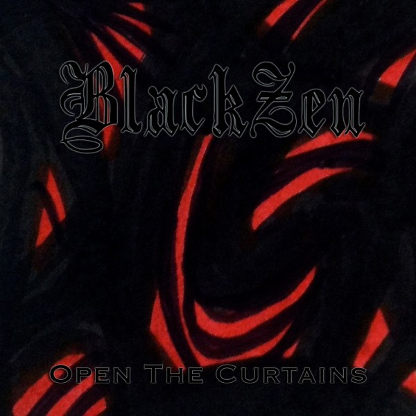 BlackZen-Open-The-Curtains