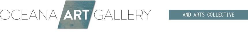 Oceana Art Gallery