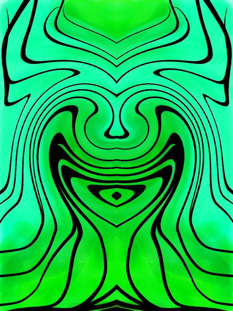 Symmetry by Mark Bray 141002 IMG_0525