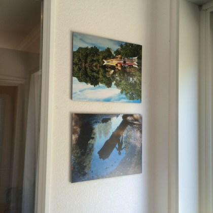 Quarry_Cove_Gallery_Shows_shot_by_Mark_Bray_IMG_7008