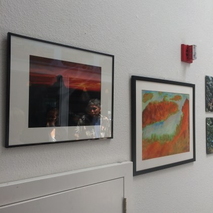 Quarry_Cove_Gallery_Shows_shot_by_Mark_Bray_IMG_7012