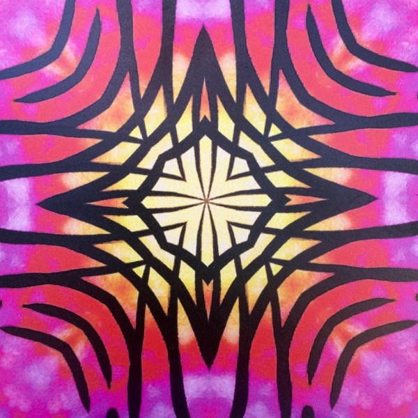 Pink_Mandala_Sticker_by_Mark_Bray - 2
