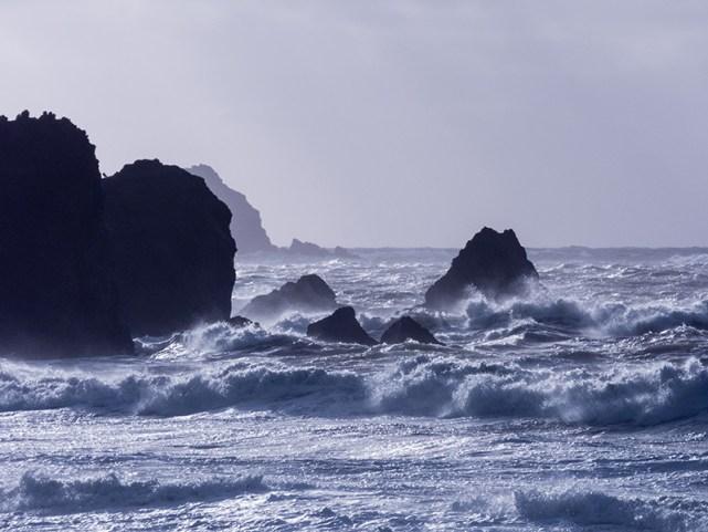 Darcy_Rowley_Heavy Surf