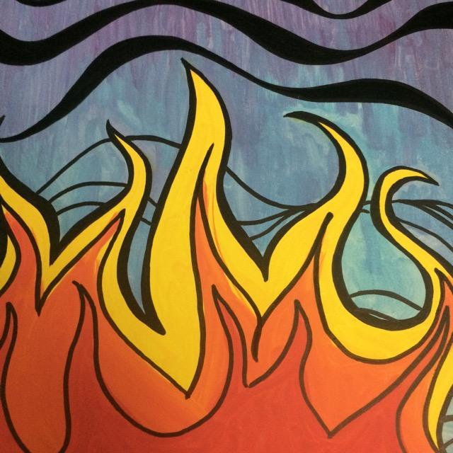 My_Inferno_by_Mark_Bray - 4