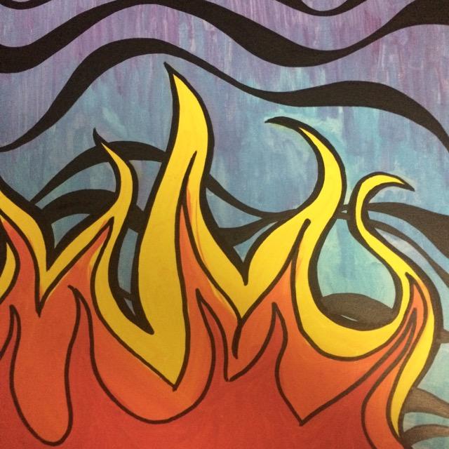 My_Inferno_by_Mark_Bray - 5
