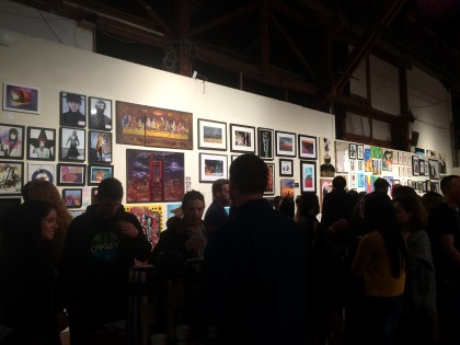 Luis_Marroquin_At_Chocolate_Show - 4