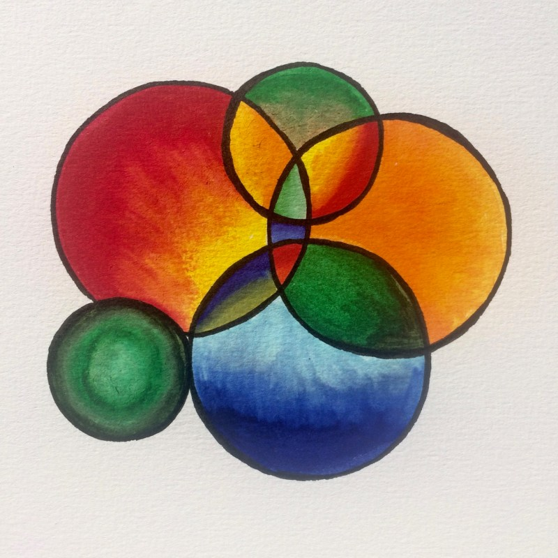 color-circles-by-mark-bray-1