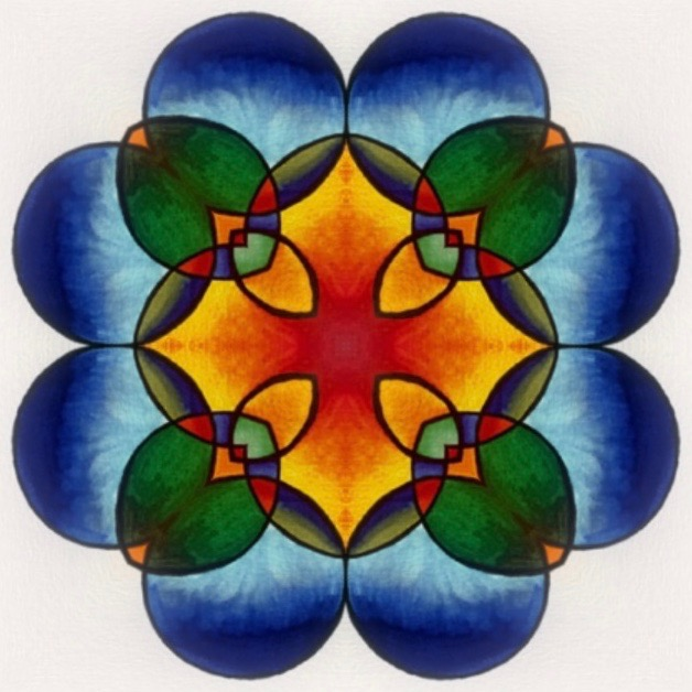 color-circles-by-mark-bray-3