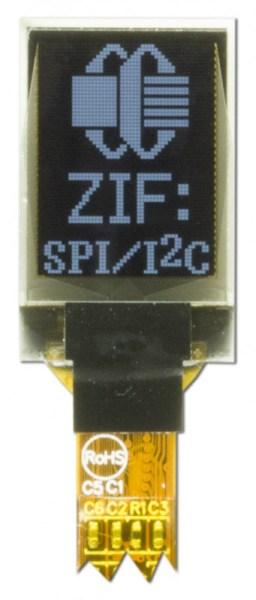 https://www.crystalfontz.com/product/cfal4864a071bw-48x64-71inch-oled-display