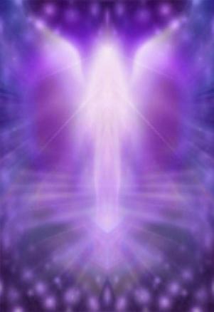 https://www.crystalheartpsychics.com/wp-content/uploads/2016/09/6ea342db-4e99-4caa-95a8-9874a342b724.jpg