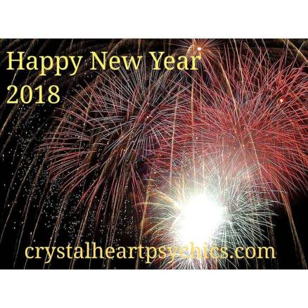 https://www.crystalheartpsychics.com/wp-content/uploads/2017/12/Crystal-Heart-Psychics-new-year.jpg