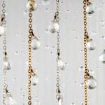 topaz necklaces