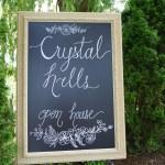 Crystal Hills Organics