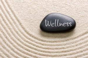 Wellness at Crystal Hills Organics