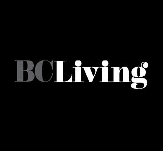 Crystal Hills Organics in BC Living
