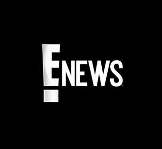 E news logo