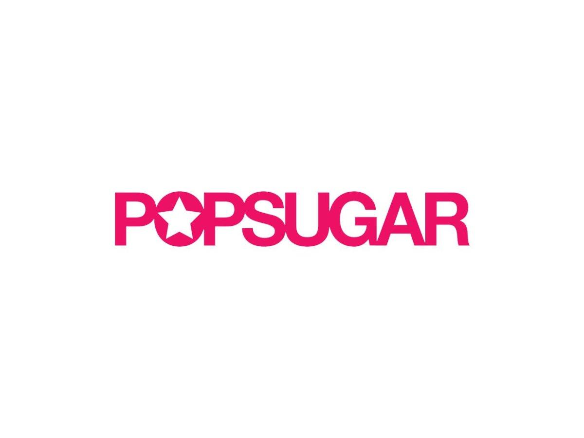 Popsugar Crystal Hills Organics