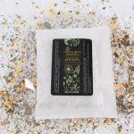 Crystal Harmony Bath Tea