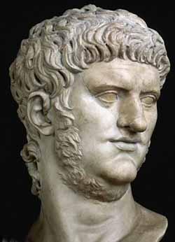 Bilderesultat for Nero
