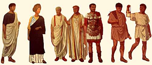Bilderesultat for fashion Greco-Roman