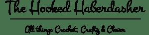 The Hooked Haberdasher
