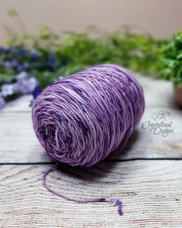 Wind Yarn with Ball Winder