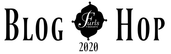 Furls Blog Hop 2020 Banner