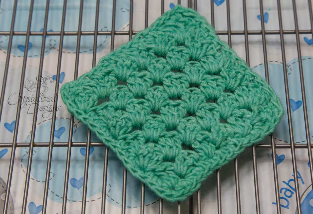 Dip-Dying-a-Crochet-Project-Step-6