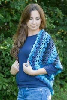 Koko-Cocoon-Cardigan-Crochet-Pattern