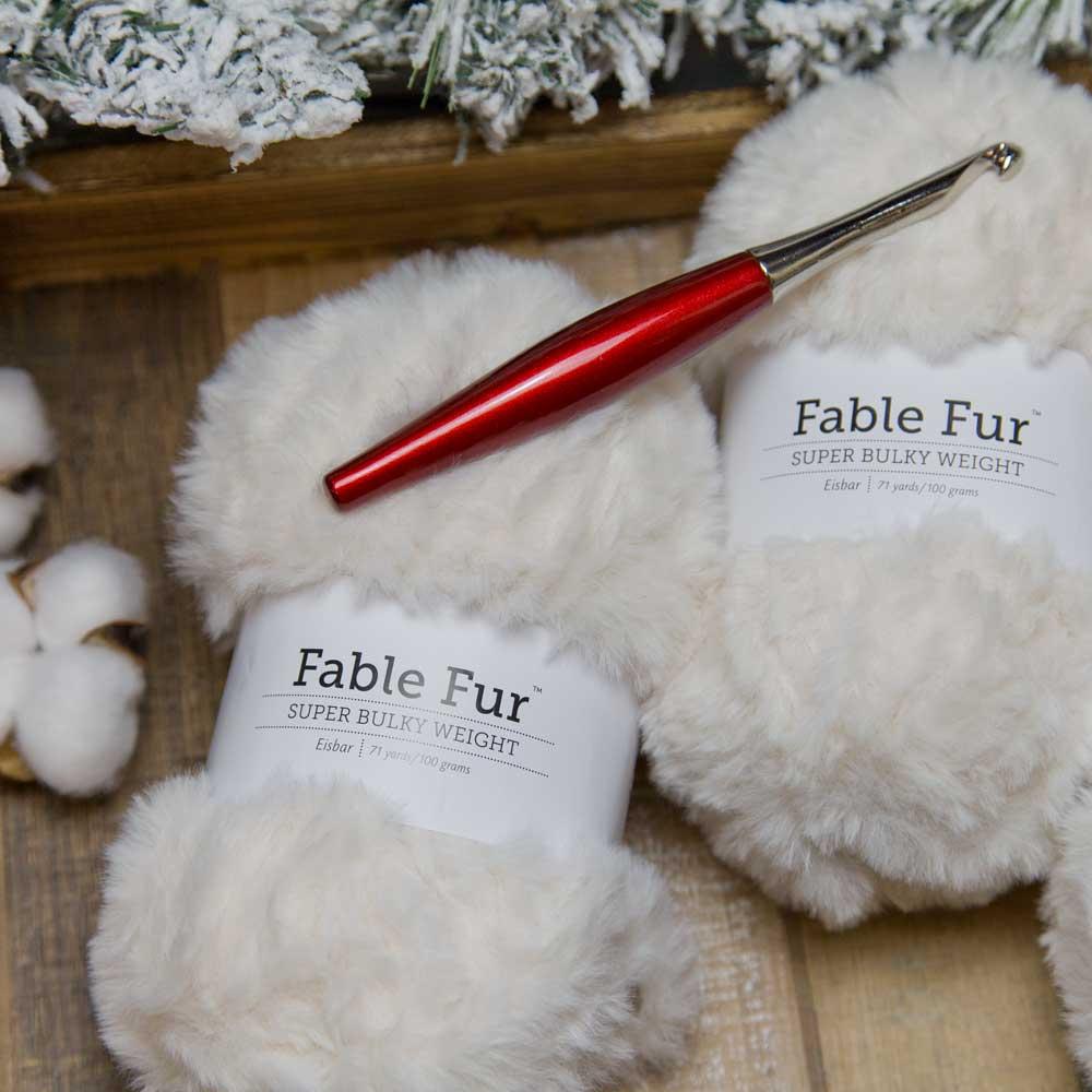 Fable-Fur-Creature-7