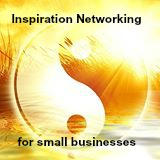 Inspiration Networking logo