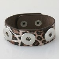 leather_bracelet