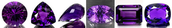 About_Synthetic Hydrothermal Amethyst Quartz