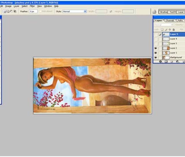 Www Crywalt Com Blog Images 2006
