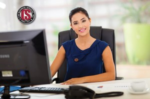 Administrative Assistant in Jefferson City
