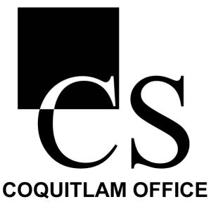 Coquitlam chartered accountants