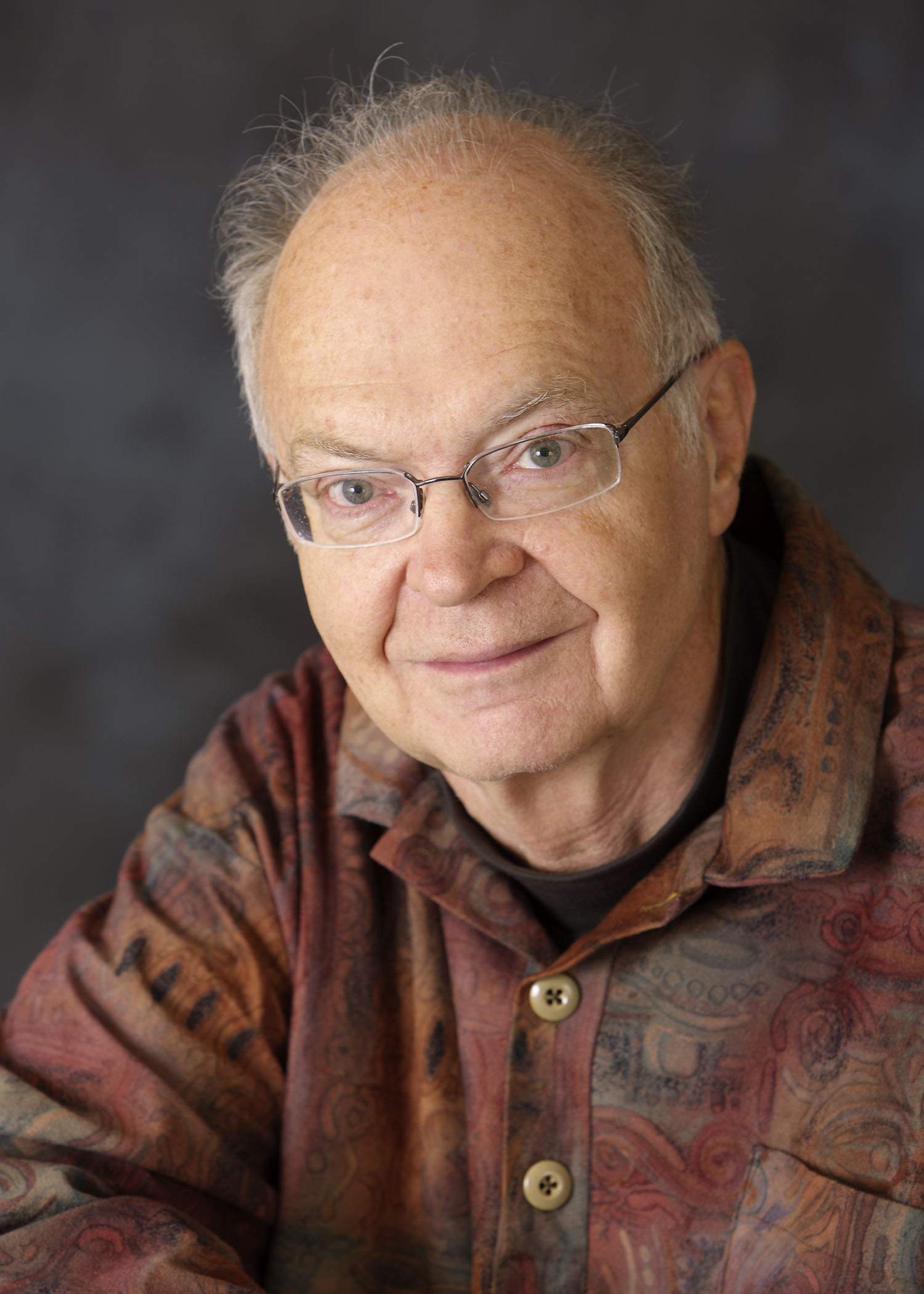 Carnegie Mellon Announces Knuth And Kleinberg Will Receive