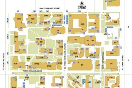 macquarie university campus map » Path Decorations Pictures   Full ...
