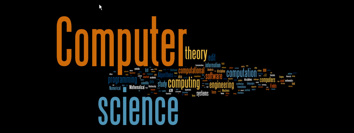Image result for computer science