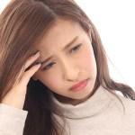 CS60大阪の施術実例。頻尿,いぼ痔や原因不明の病気の悩みを解決!