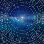 CS60大阪の本物の占星術は当たる効果は?