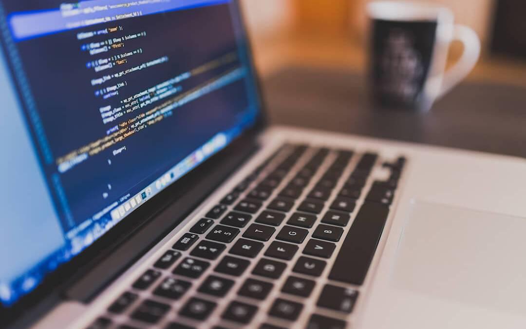 Poor web sites lose brand loyalty