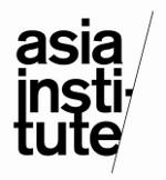asiainstitute