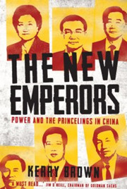 brown_new_emperors